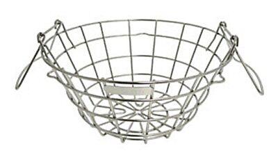 Wilbur Curtis Wc-3303 Brew Basket Wire W Flaps Ru-225 Ru-600