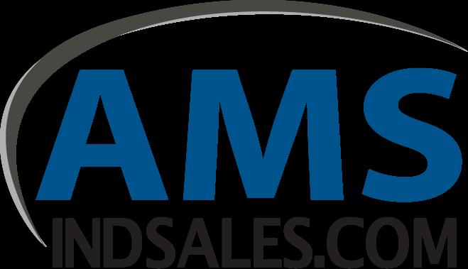AMS Industrial Sales