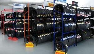 """*NEW TIRES HUGE SALE* /  Best price Top quality  14"""" 15"""" 16"""" 17"""" 18"""" 19"""" 20""""  one year warranty"""