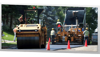 EARLY BIRD SPECIAL SCARBOROUGH ASPHALT DRIVEWAY FROM $1495.00