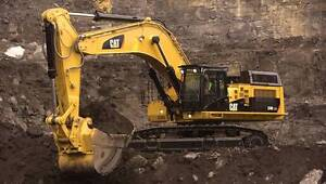 Excavation Services Perth Perth City Area Preview