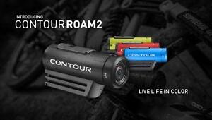 They're Back!! Contour ROAM2 for $149.99!! Strathcona County Edmonton Area image 5