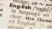 English Tutor for Hire in Belleville, Quinte West, and Trenton