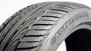 225/45R18 New Tires All Season, FREE Installation and Balancing! 2 Years Warranty or 60.000km