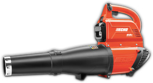ECHO Cordless Leaf Blower Brand NEW IN Factory BOX