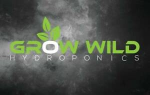Grow Wild Hydroponics Forrestdale Armadale Area Preview
