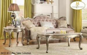Traditional Marble Coffee Table Sale (MA1114)