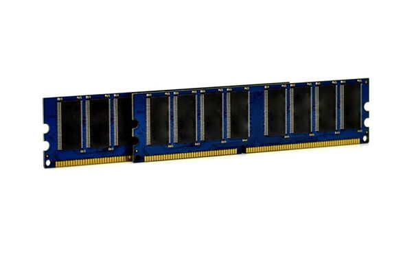Before You Buy, Know How to Install Memory (RAM) into Your Computer