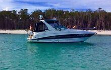 274 Larson Cabrio Pialba Fraser Coast Preview