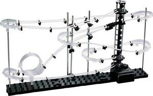 Perpetual-Marble-Run-Roller-Coaster-Construction-Kit-Space-Toy-5m-Level-1