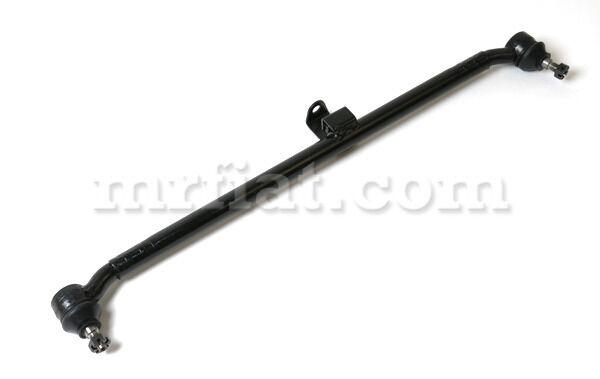 Mercedes W111 220 Se 250 Se 220 S Center Steering Link Oem New