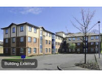 ALLOA Office Space to Let, FK10 - Flexible Terms | 5 - 87 people