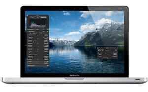 MacBook-Pro-de-15-pulgadas-2010-Modelo-Core-i5-2-4GHz-4GB-Ram-320GB-HD-A1286-B-grado