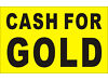 Cash for Gold Leicester