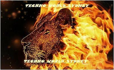 techno_world_sydney