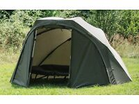 Wychwood HD MHR Brolly System Complete as New