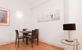 MINORIES - SOUGHT AFTER LOCATION OF FENCHURCH STREET NEAR ALDGATE TUBE AVAILABLE NOW ONLY £410 PW
