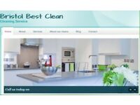 END OF TENANCY DEAL: and deep cleans that are guarantee to pass inspection ( Best cleaning service)