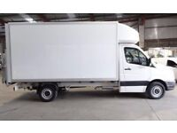 ⭐ Man with van, 2 Men, House Removals, House, Luton Van, Delivery Man and Van, Sofa Delivery