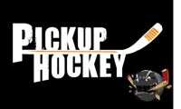 Looking for a Couple of Hockey Players to Join our Ice Time