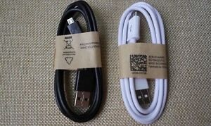 Brand new micro USB cable for cellphones and small devices Kitchener / Waterloo Kitchener Area image 1