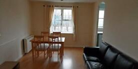 A spacious 2 bedroom flat in NOTTING HILL! close to Hyde Park!!!