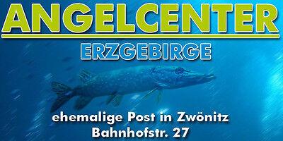 Angelcenter Erzgebirge