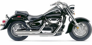 Wanted aftermarket parts for c90t/vl1500