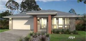 BUY This 4 Bed 2 Bath Home with $5,000 in Savings! Redbank Plains Ipswich City Preview