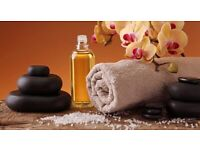 Sublime Body Massage & Lymphatic Drainage System in Pimlico- Save 30% on your 1st Visit
