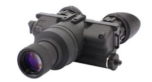 2nd gen Night Vision goggles