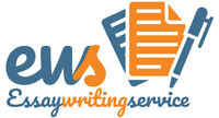 Best Writers & Best Papers By Essays R Us