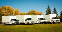 ***YOU DESERVE PEACE OF MIND WITH A REAL MOVING COMPANY***