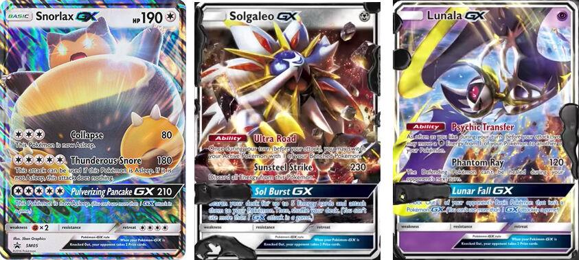 Pokemon Card Lot 100 OFFICIAL TCG Cards Ultra Rare Included - GX EX MEGA + HOLOS 11