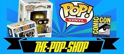 the-pop-shop