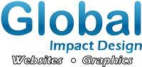 Local Graphic Design and Website Design