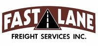 LOOKING FOR THE BEST CLASS 1 DECK DRIVERS - O/O & COMPANY DRIVER
