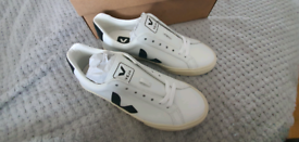 *Brand New* Veja Trainers