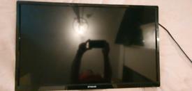 Tv/PC Monitor