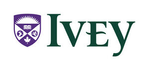Ivey Master and current Ivey TA VBA/Econ/Math/Business 1220/2257 London Ontario image 1