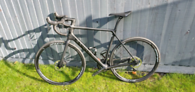 Canyon | Bikes, & Bicycles for Sale - Gumtree