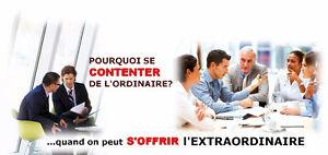 Une Site internet personnalisé www.planetdesign.ca Saguenay Saguenay-Lac-Saint-Jean image 3