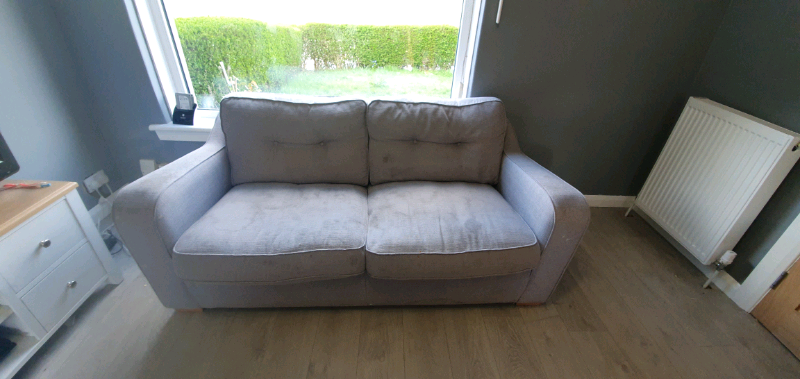 Free 3 seater sofa – collection only