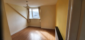 2 Bedroom flat Belgrave Terrace Rosemount 15 mins Uni ARI and Union sq