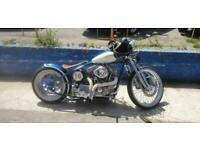 Used Chopper for Sale   Motorbikes & Scooters   Gumtree