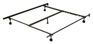 Queen/double size Metal Bed Frame,