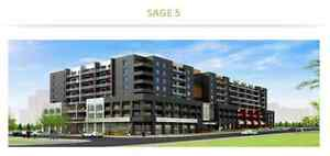 Sage 5 unit 113 Commercial For Lease