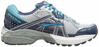 Men's Brooks GTS Running Shoes Size 11.5  Brand New