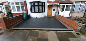 Patio cleaning and driveway cleaning, roof cleaning, jetwashing