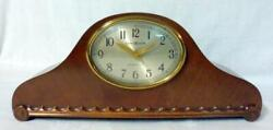 1940s General Electric Westminster Chime Mantel Clock
